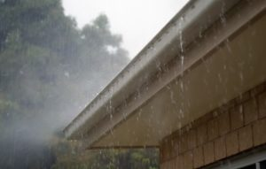 Gutter Cleaning in Tulsa Oklahoma