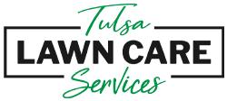 Tulsa Lawn Care Services